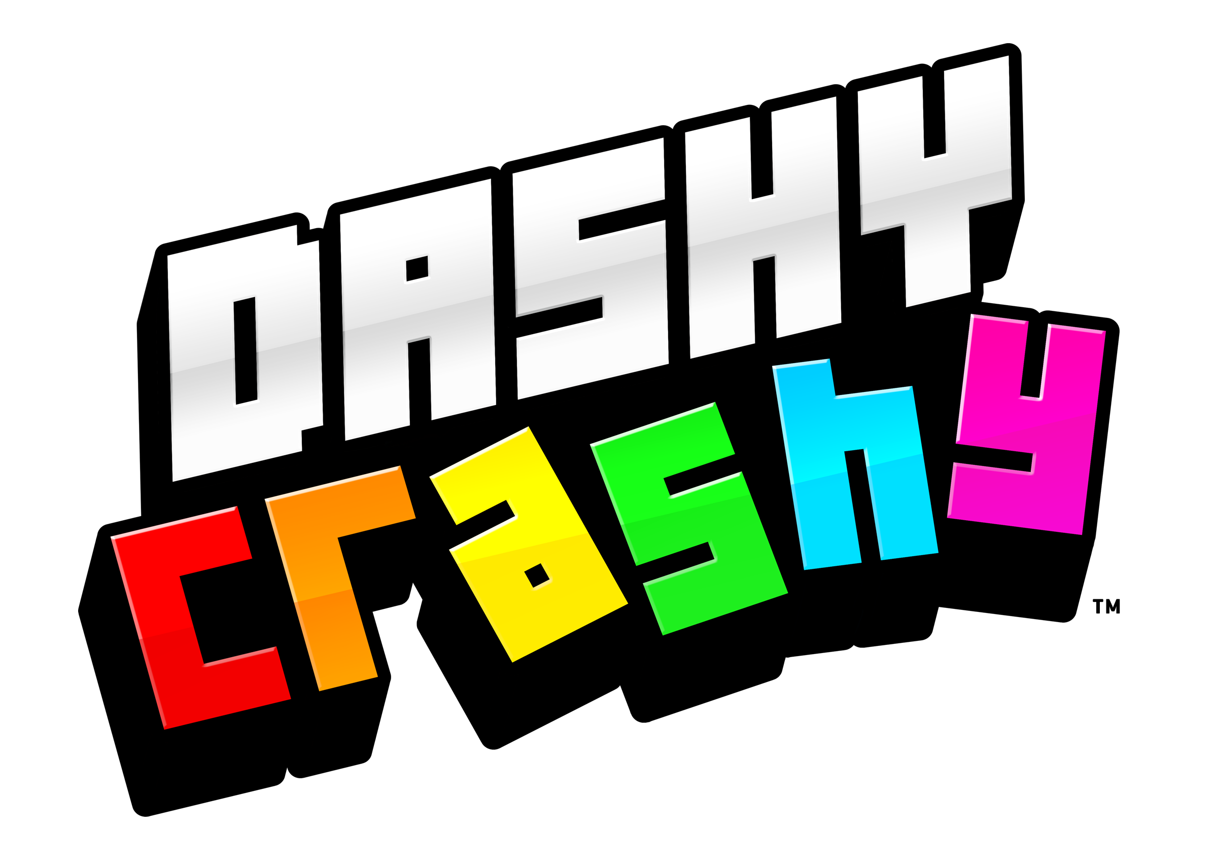 Dashy Crashy